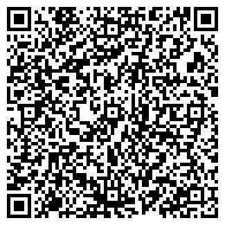 QR-код с контактной информацией организации РЫНОК, ООО