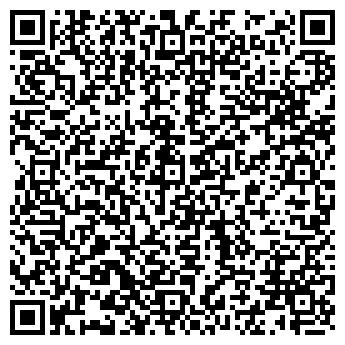 QR-код с контактной информацией организации № 17 БАЛАКОВСКИЙ ФИЛИАЛ ЦБС