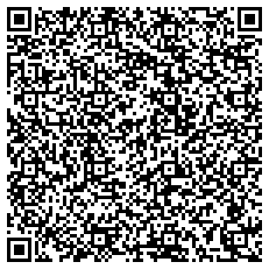 QR-код с контактной информацией организации Балаковский дом-интернат для престарелых и инвалидов
