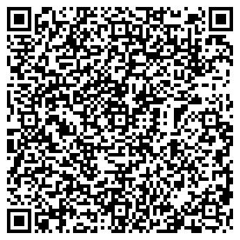 QR-код с контактной информацией организации ОФИЦИНА ООО № 293