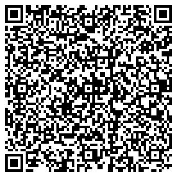 QR-код с контактной информацией организации БАЛАКОВСКАЯ НЕФТЕБАЗА ОАО САРАТОВНЕФТЕПРОДУКТ