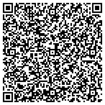 QR-код с контактной информацией организации РЕСУРС КОМПЛЕКТ СЕРВИС, ООО
