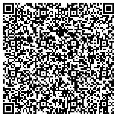 QR-код с контактной информацией организации САРАТОВСКАЯ ГОСУДАРСТВЕННАЯ АКАДЕМИЯ ПРАВА БАЛАКОВСКИЙ Ф-Л