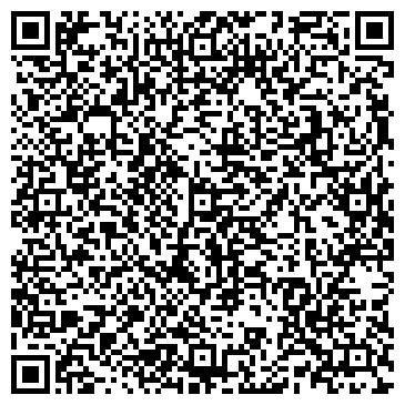 QR-код с контактной информацией организации МИРОВЫЕ СУДЬИ № 1, № 2 Г. БАЛАКОВО