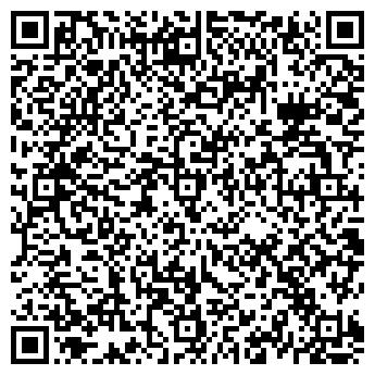 """QR-код с контактной информацией организации ООО """"САМ-СПАС"""""""