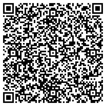 QR-код с контактной информацией организации № 3, № 4 Г. БАЛАКОВО