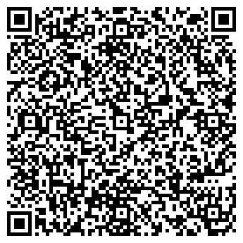 QR-код с контактной информацией организации № 7, № 8 Г. БАЛАКОВО