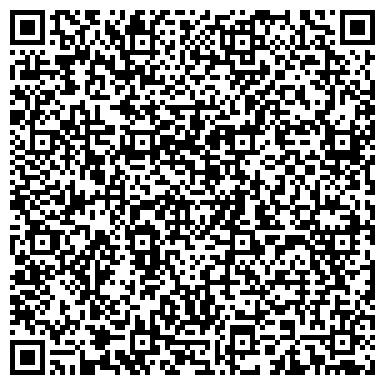 QR-код с контактной информацией организации БАЛАКОВО ПЧ № 14 ПО ОХРАНЕ ОАО ПО БАЛАКОВСКОЕ ХИМВОЛОКНО
