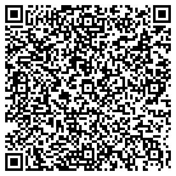 QR-код с контактной информацией организации БАЛАКОВО ПЧ № 24