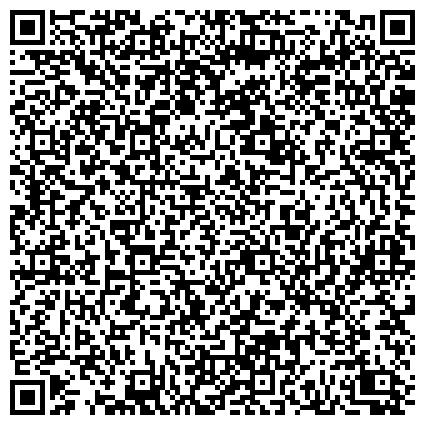 QR-код с контактной информацией организации УПРАВЛЕНИЕ ЭКСПЛУАТАЦИИ САРАТОВСКОГО ВОДОХРАНИЛИЩА