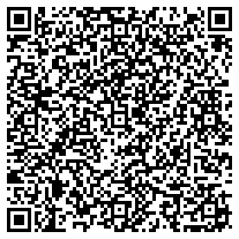 QR-код с контактной информацией организации ЗАВОД ЖБК, ООО