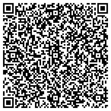 QR-код с контактной информацией организации ЖИЛ - СЕРВИС