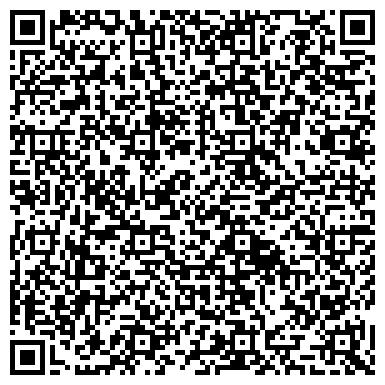 QR-код с контактной информацией организации ЛИНГВА-СЕРВИС ЛИНГВИСТИЧЕСКИЙ ПЕРЕВОДЧЕСКИЙ ЦЕНТР