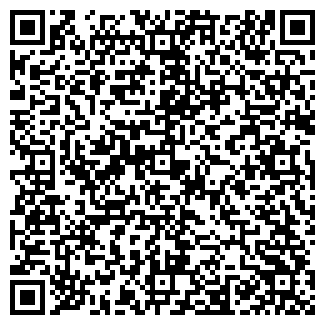 QR-код с контактной информацией организации КОХИНОР, ООО