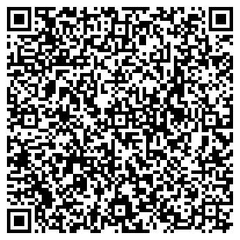 QR-код с контактной информацией организации БАЛАКОВСКАЯ МУЗ ФИЛИАЛ