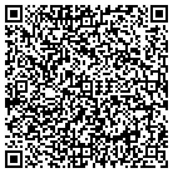QR-код с контактной информацией организации № 5 ЖЭУ ПЖУ КЖКХ