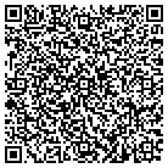 QR-код с контактной информацией организации ПРОЛЕЖАЕВА Т.И., ЧП