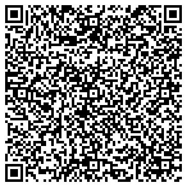 QR-код с контактной информацией организации ВОЛЖСКИЙ ДИЗЕЛЬ ИМ. МАМИНЫХ, ЗАО