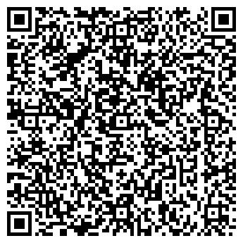 QR-код с контактной информацией организации ЛЕТУНОВА И К, ИЧП