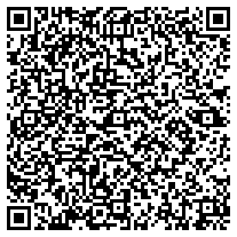 QR-код с контактной информацией организации СЛОМ-СЕРВИС, ООО