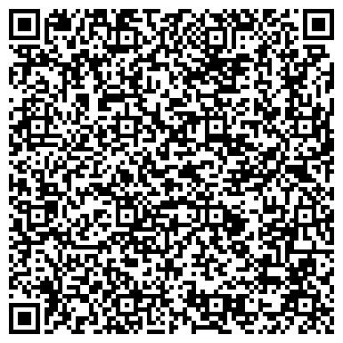 QR-код с контактной информацией организации № 1 ЖЭУ УМЖХ № 3