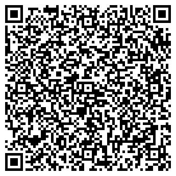 QR-код с контактной информацией организации ПРОМТЕПЛОВОЗСЕРВИС ПФ, ООО