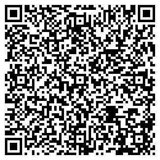QR-код с контактной информацией организации САМСТРОЙ