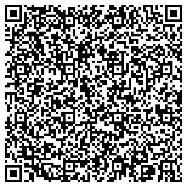 QR-код с контактной информацией организации МЕДИОЭКСТРИМ № 156 ФГУП ФЕДЕРАЛЬНОЕ УПРАВЛЕНИЕ ПРИ МЗ РФ