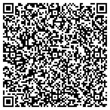 QR-код с контактной информацией организации БАЛАКОВО СЕРВИС ЛАДА, АО