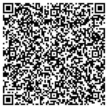 QR-код с контактной информацией организации № 4 БАЛАКОВСКИЙ ФИЛИАЛ ЦБС
