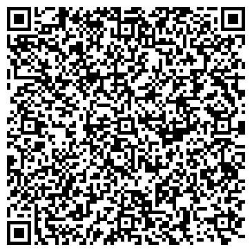 QR-код с контактной информацией организации РОСИНКА ОТДЕЛЕНИЕ ВОССТАНОВИТЕЛЬНОГО ЛЕЧЕНИЯ ДЕТСКОЙ ПОЛИКЛИНИКИ № 1