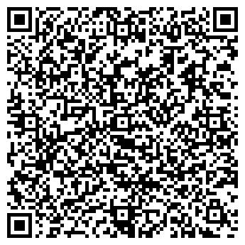 QR-код с контактной информацией организации ДОМ ТВОРЧЕСТВА ЦДО