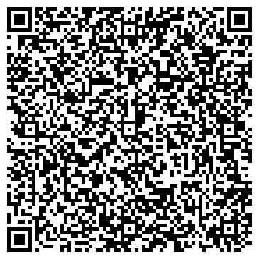 QR-код с контактной информацией организации № 3 ЖЭУ ЖИЛ РЭУ, МУП