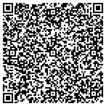 QR-код с контактной информацией организации НА МОСКОВСКОЙ ЧП МЕЧТАГОВА Л. В.