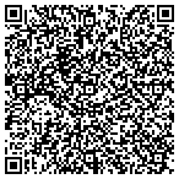 QR-код с контактной информацией организации ЦЕНТР СОЦИАЛЬНОГО ОБСЛУЖИВАНИЯ НАСЕЛЕНИЯ БАЛАКОВСКОГО РАЙОНА, ГУ