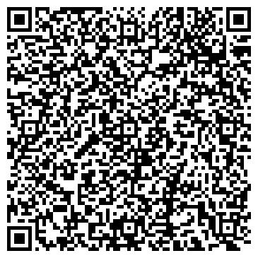 QR-код с контактной информацией организации № 5 ЖЭУ МУП ЖИЛСЕРВИС