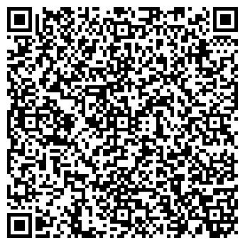QR-код с контактной информацией организации № 2 БАЛАКОВСКАЯ, МОУ