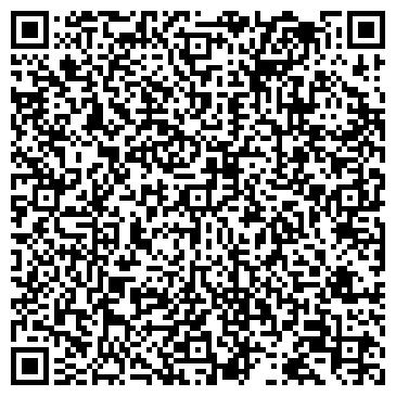 QR-код с контактной информацией организации ТАДЕМ-АВТО ООО БАЛАКОВСКИЙ ФИЛИАЛ