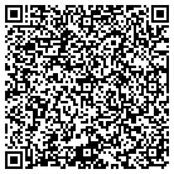 QR-код с контактной информацией организации № 5 ЖЭУ УМЖХ № 2