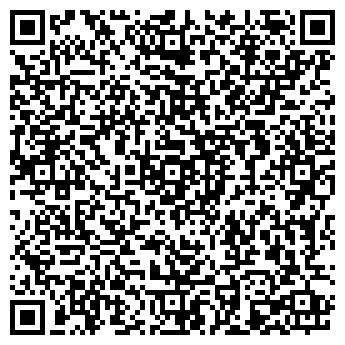 QR-код с контактной информацией организации ЭСКУЛАП № 1, ООО