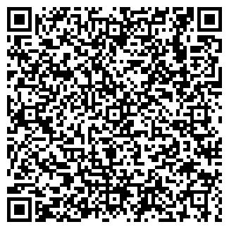 QR-код с контактной информацией организации ЖУКОВ О.В., ЧП