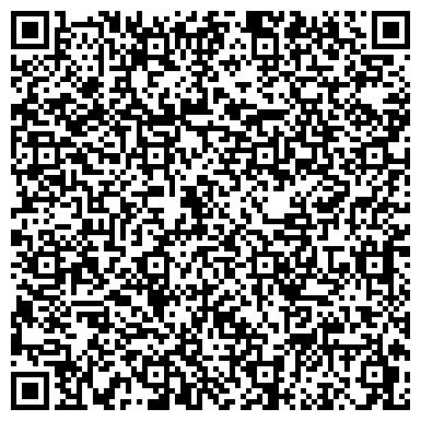 QR-код с контактной информацией организации АТОМЭНЕРГОПРОЕКТ БАЛАКОВСКИЙ ИЗЫСКАТЕЛЬСКИЙ ФИЛИАЛ, ФГУП