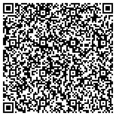 """QR-код с контактной информацией организации ГУЗ """"Балаковский противотуберкулезный диспансер"""""""