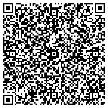 QR-код с контактной информацией организации БАЛАКОВСКОЕ БЮРО МЕДИКО-СОЦИАЛЬНОЙ ЭКСПЕРТИЗЫ, ГУ