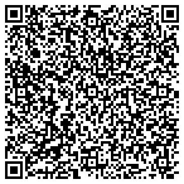 QR-код с контактной информацией организации ООО БЕЛОХОЛУНИЦКОЕ УПРАВЛЕНИЕ ЖКХ
