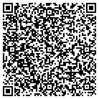 QR-код с контактной информацией организации № 7 ЖЭУ МУП ЖИЛ РЭУ