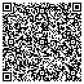 QR-код с контактной информацией организации БАЛКОННЫЕ РАМЫ