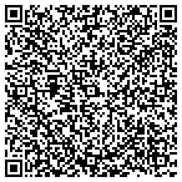 QR-код с контактной информацией организации СЛОВАКИЯ № 2 ЗАО КПФ НАДЕЖДА