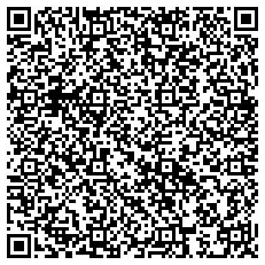 QR-код с контактной информацией организации СОВРЕМЕННАЯ ГУМАНИТАРНАЯ АКАДЕМИЯ БАЛАКОВСКИЙ Ф-Л