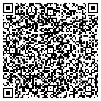 QR-код с контактной информацией организации БАЛАКОВО ПЖУ, МУП